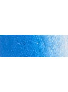 ARA Artist acrylverf 250ml Brilliant Blue Light A251