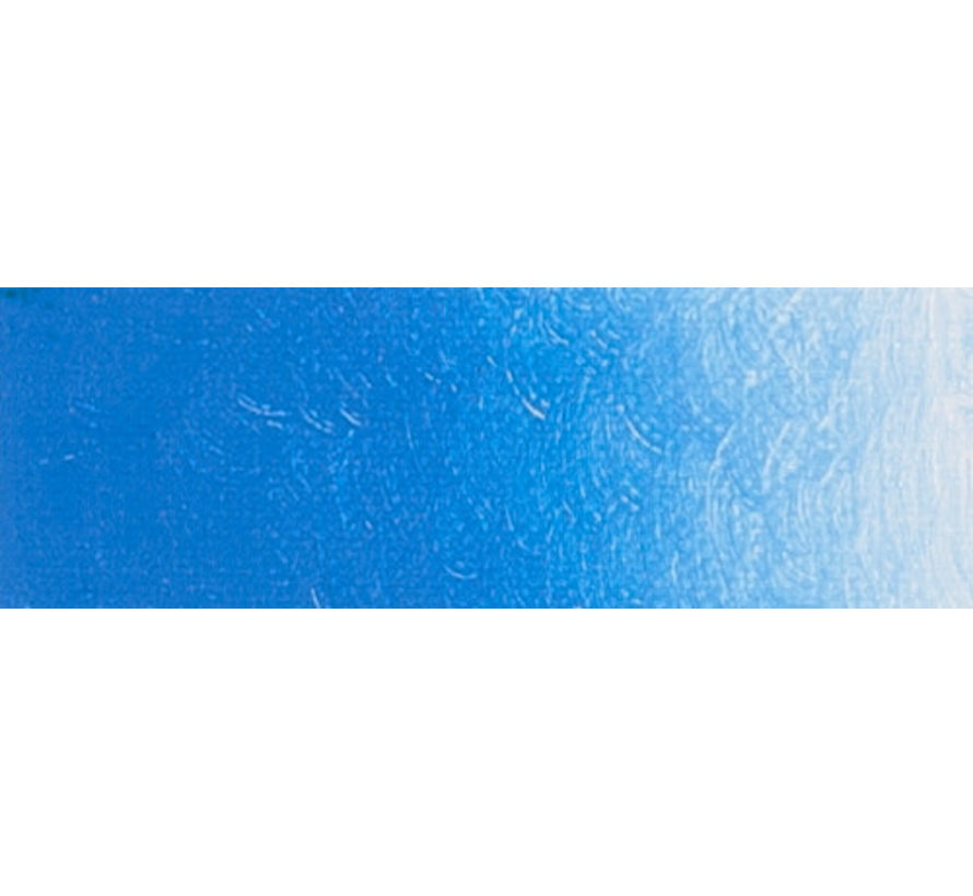 Artist acrylverf 250ml Brilliant Blue Light A251