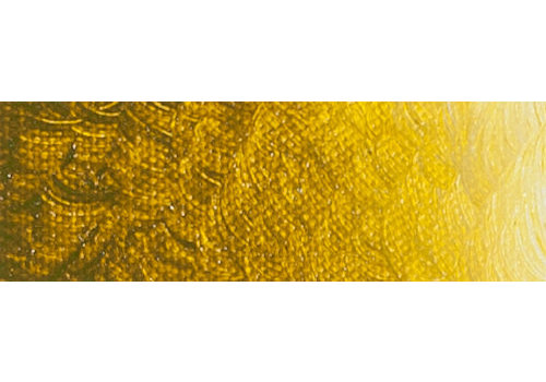 ARA Artist acrylverf 250ml Golden Green C295