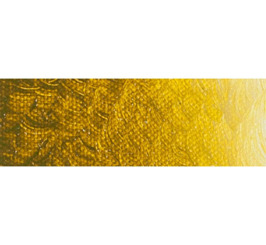 Artist acrylverf 250ml Golden Green C295