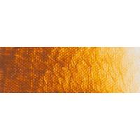 Artist acrylverf 250ml Transp.Oxyide-yellow B328