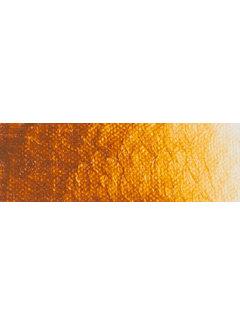 ARA Artist acrylverf 250ml Transp.Oxyide-yellow B328