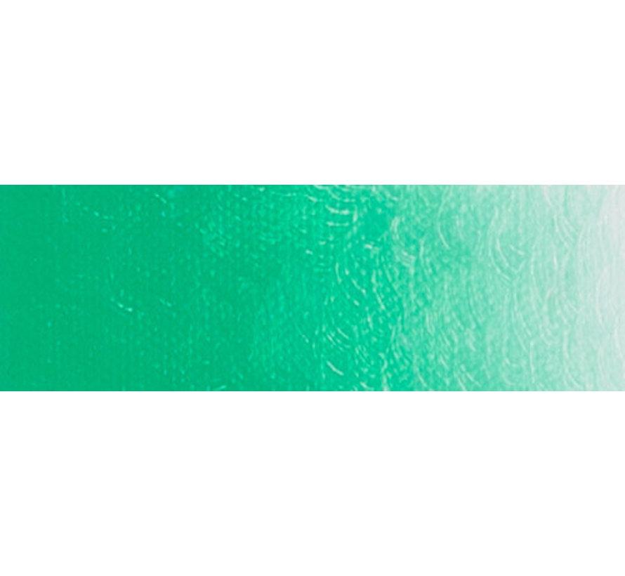 Artist acrylverf 250ml Permanent Green Light B277