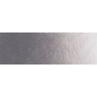 Artist acrylverf 250ml Neutral Grey A362