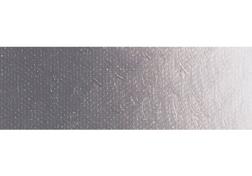 ARA Artist acrylverf 250ml Neutral Grey A362