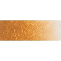 Artist acrylverf 250ml Raw Sienna Light Extra A321