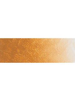 ARA Artist acrylverf 250ml Raw Sienna Light Extra A321