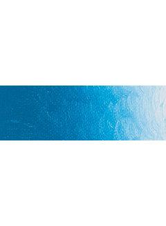 ARA Artist acrylverf 250ml Turquoise Blue Deep A265