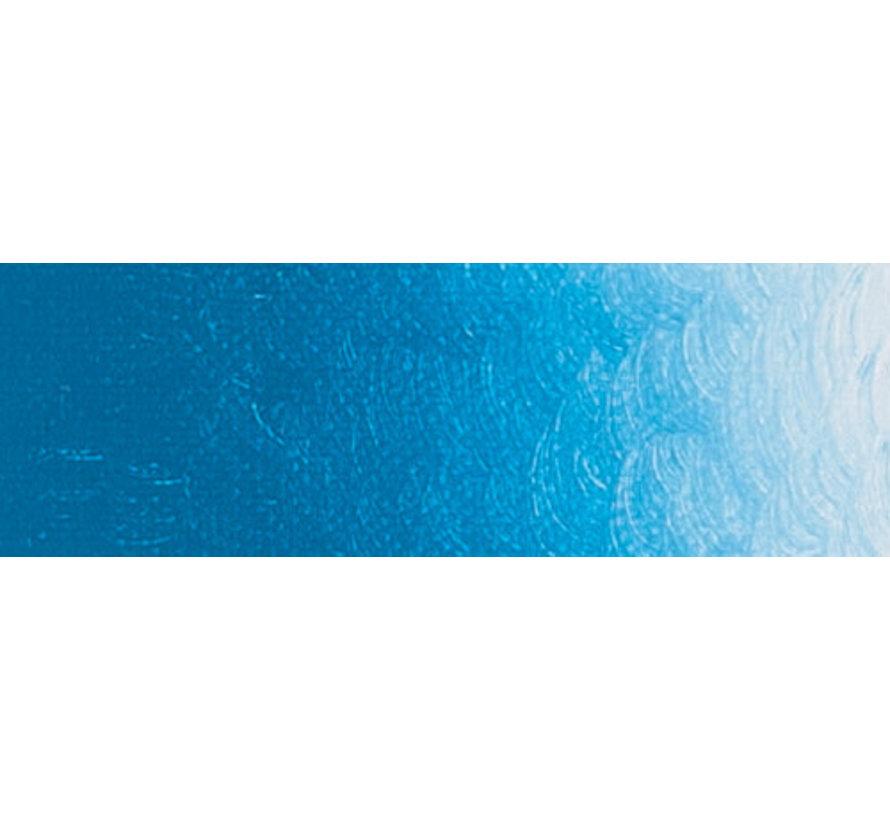 Artist acrylverf 250ml Turquoise Blue Deep A265