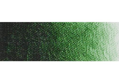 ARA Artist acrylverf 250ml Hooker's Green Lake Deep B301