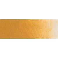 Artist acrylverf 250ml Yellow Ochre Extra A319