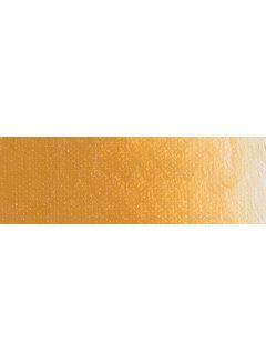 ARA Artist acrylverf 250ml Yellow Ochre Extra A319