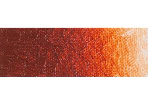 ARA Artist acrylverf 250ml Transpar.Oxyde-Red B334
