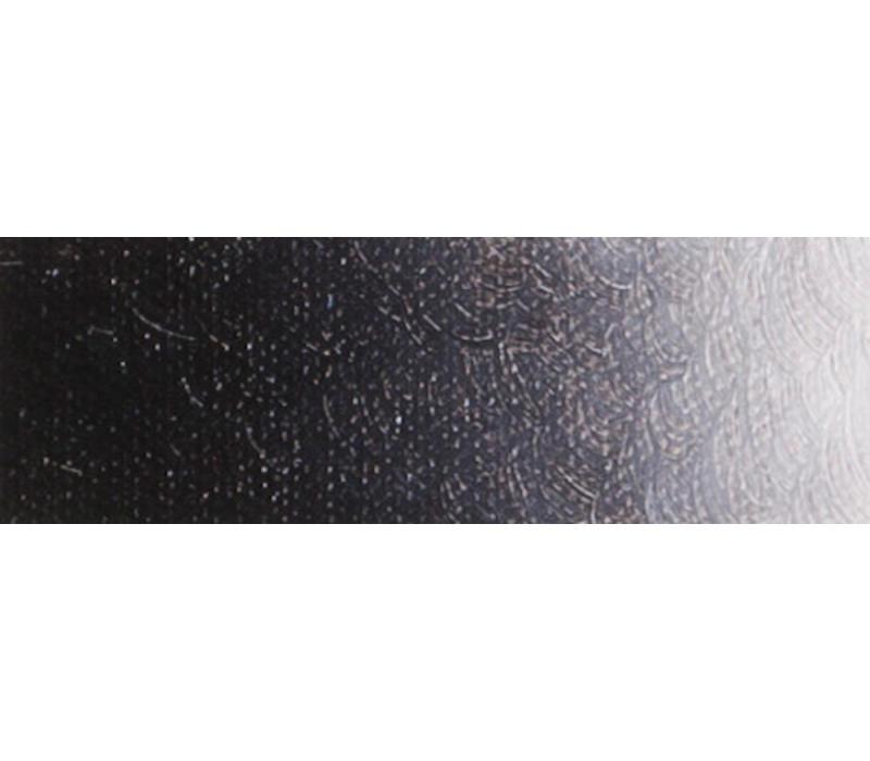 Artist acrylverf 250ml Mars Black A370
