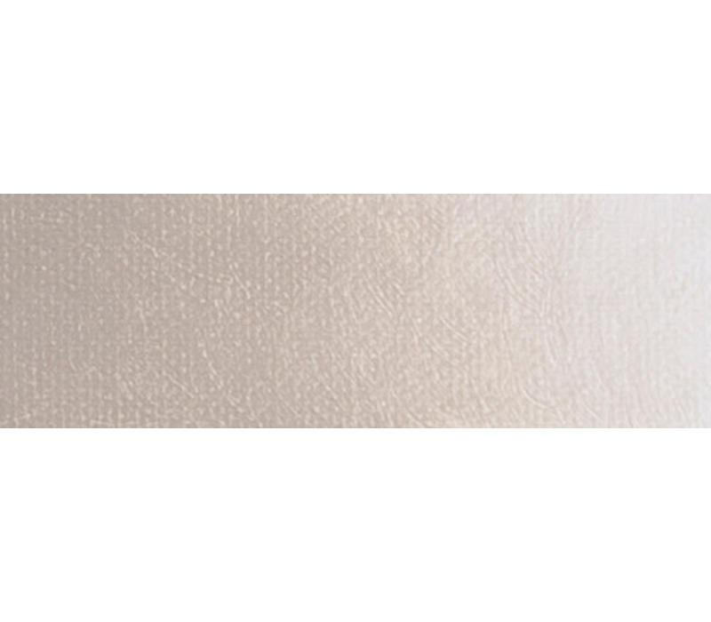 Artist acrylverf 250ml Warm Grey Light A361