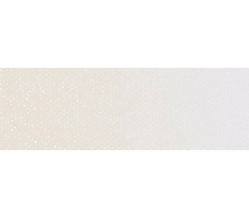 Artist acrylverf 250ml Off White A6