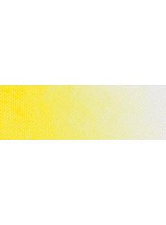 ARA Artist acrylverf 250ml Lemon Yellow A10