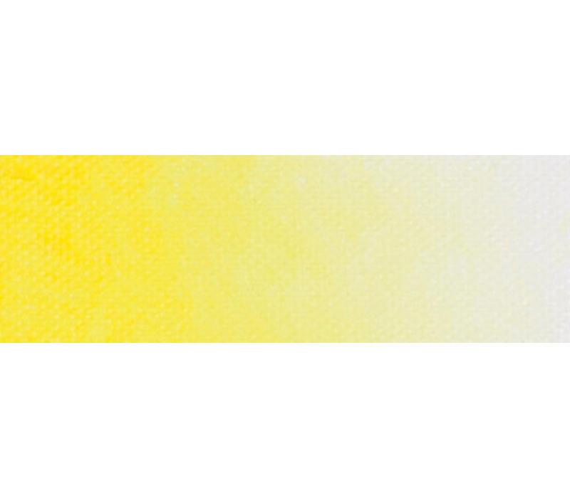 Artist acrylverf 250ml Lemon Yellow A10