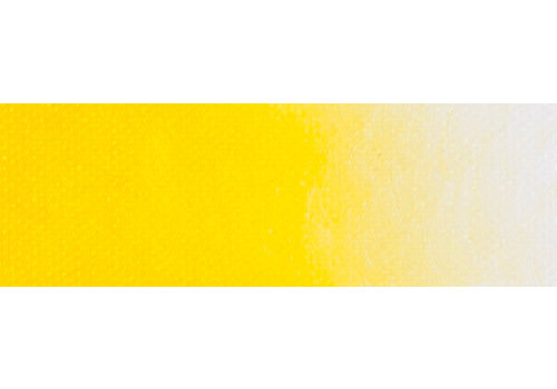 ARA Artist acrylverf 250ml Yellow Light (Azo) A12