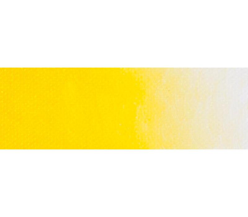 Artist acrylverf 250ml Yellow Light (Azo) A12