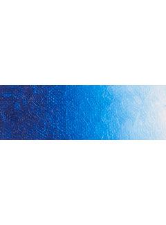 ARA Artist acrylverf 250ml Phthalo Blue A35
