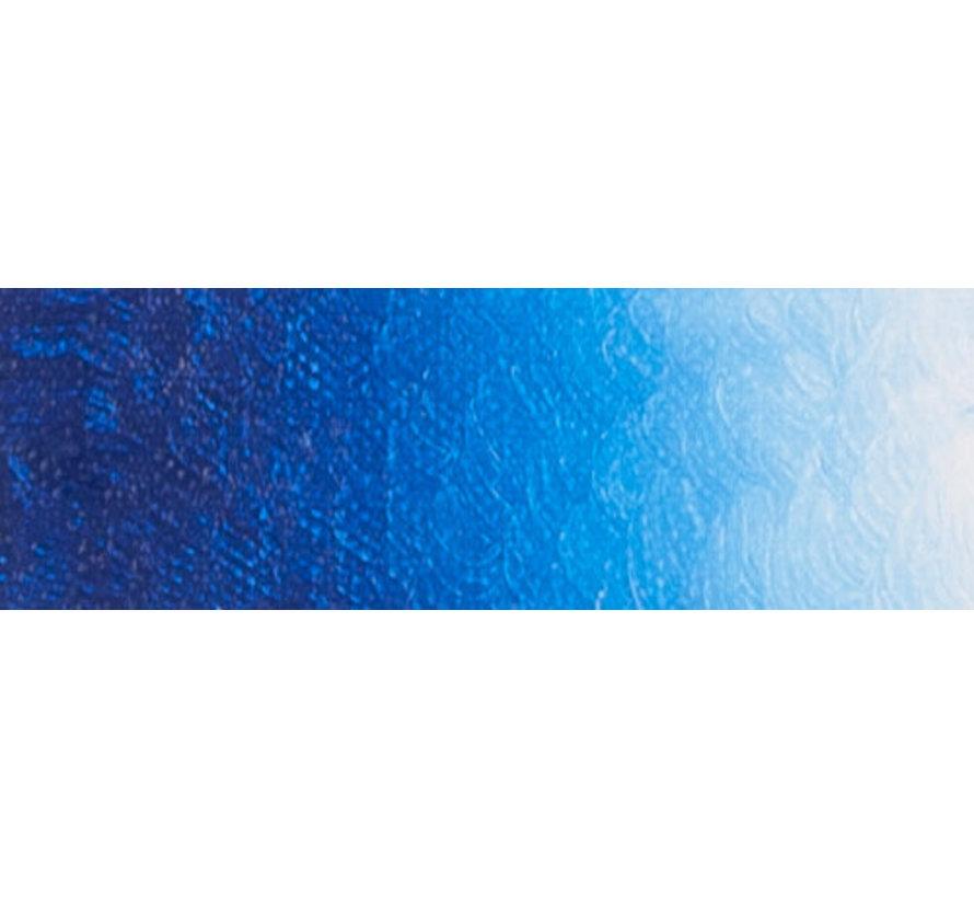 Artist acrylverf 250ml Phthalo Blue A35