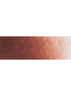 ARA Artist acrylverf 250ml Burnt Sienna A61