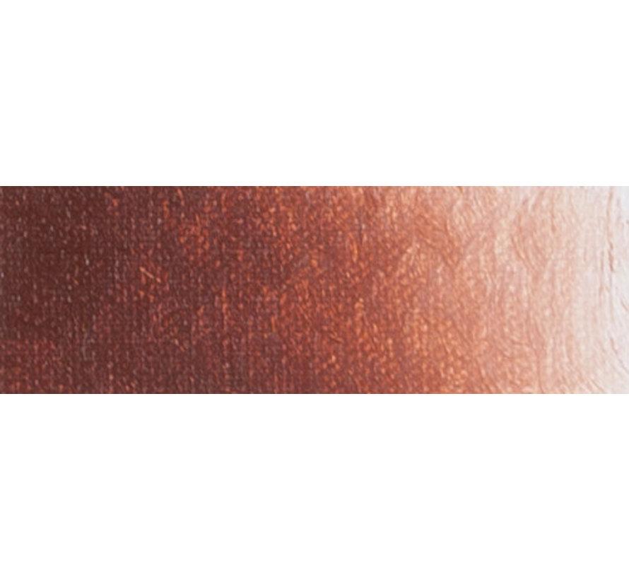 Artist acrylverf 250ml Burnt Sienna A61