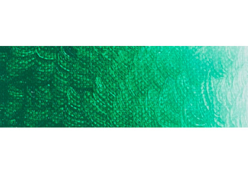 ARA Artist acrylverf 250ml Phthalo Green (Yell.Shade) A48