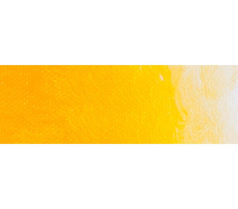 Artist acrylverf 250ml Yellow Deep (Azo) B15