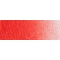 Artist acrylverf 250ml Cadmium Red Light B21