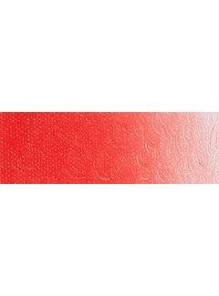 ARA Artist acrylverf 250ml Cadmium Red Light D21