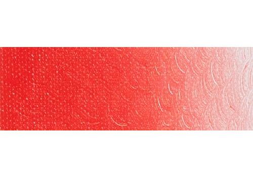 ARA Artist acrylverf 250ml Cadmium Red Light B21