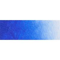 Artist acrylverf 250ml Ultramarine Blue Light B37