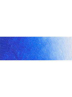 ARA Artist acrylverf 250ml Ultramarine Blue Light B37