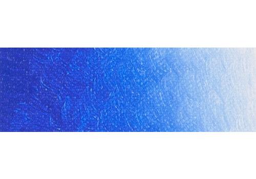 ARA Artist acrylverf 250ml Ultramarine Blue Light B37