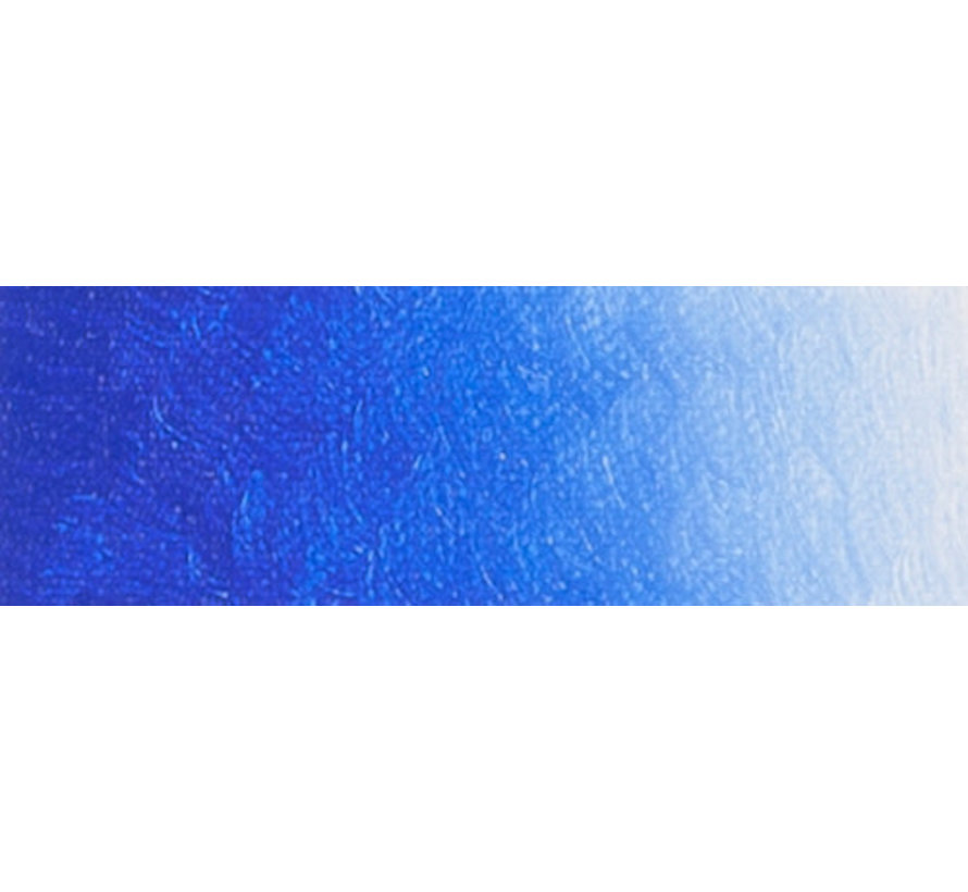 Artist acrylverf 250ml Ultramarine Blue Light B37