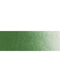 ARA Artist acrylverf 250ml Chromium Oxide Green B50