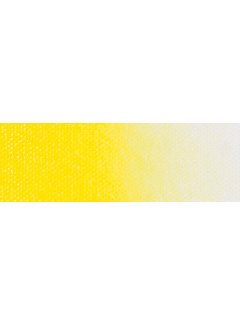 ARA Artist acrylverf 250ml Cadmium Yellow Light D11