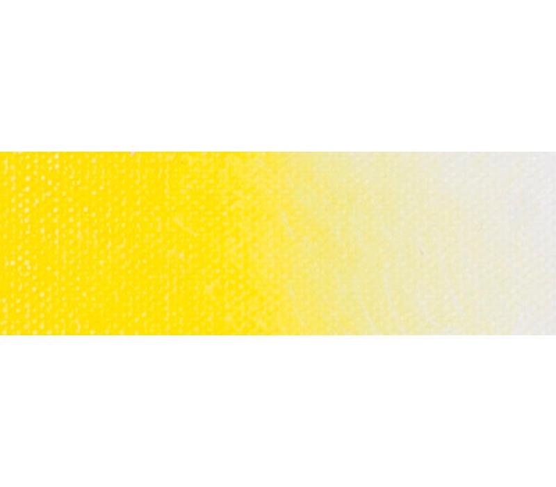 Artist acrylverf 250ml Cadmium Yellow Light D11