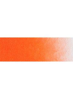 ARA Artist acrylverf 250ml Cadmium Orange D17