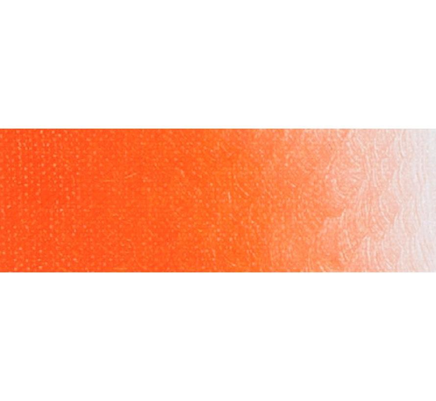 Artist acrylverf 250ml Cadmium Orange D17