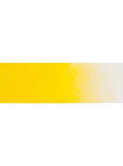 ARA Artist acrylverf 250ml Cadmium Yellow Medium D13