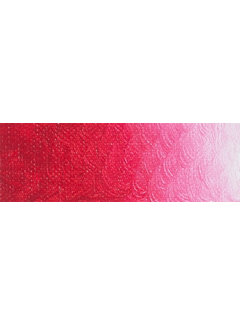 ARA Artist acrylverf 250ml Rose Deep (Quinacridone) D29