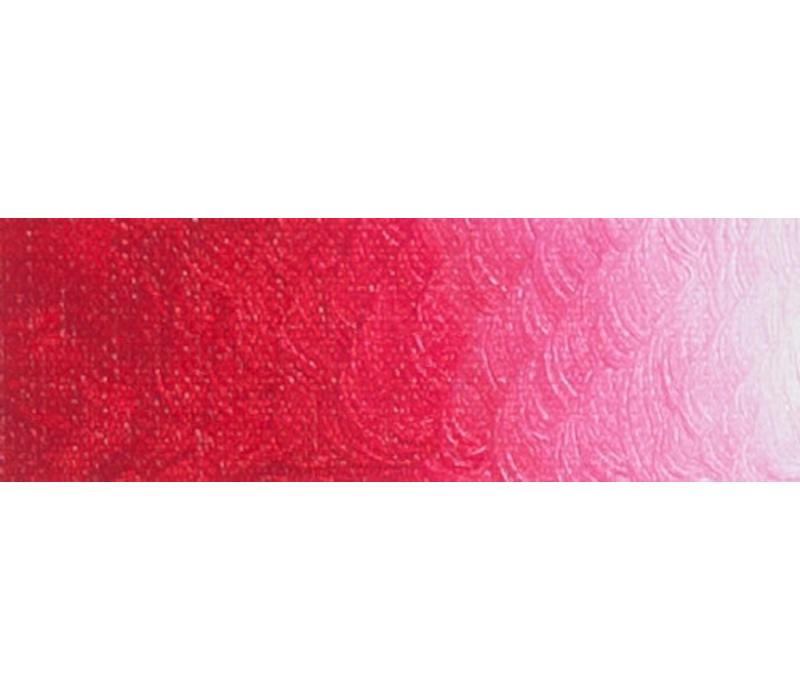 Artist acrylverf 250ml Rose Deep (Quinacridone) D29
