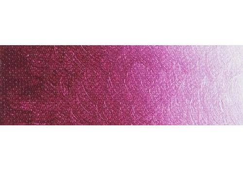 ARA Artist acrylverf 250ml Purple (Quinacridone) D30