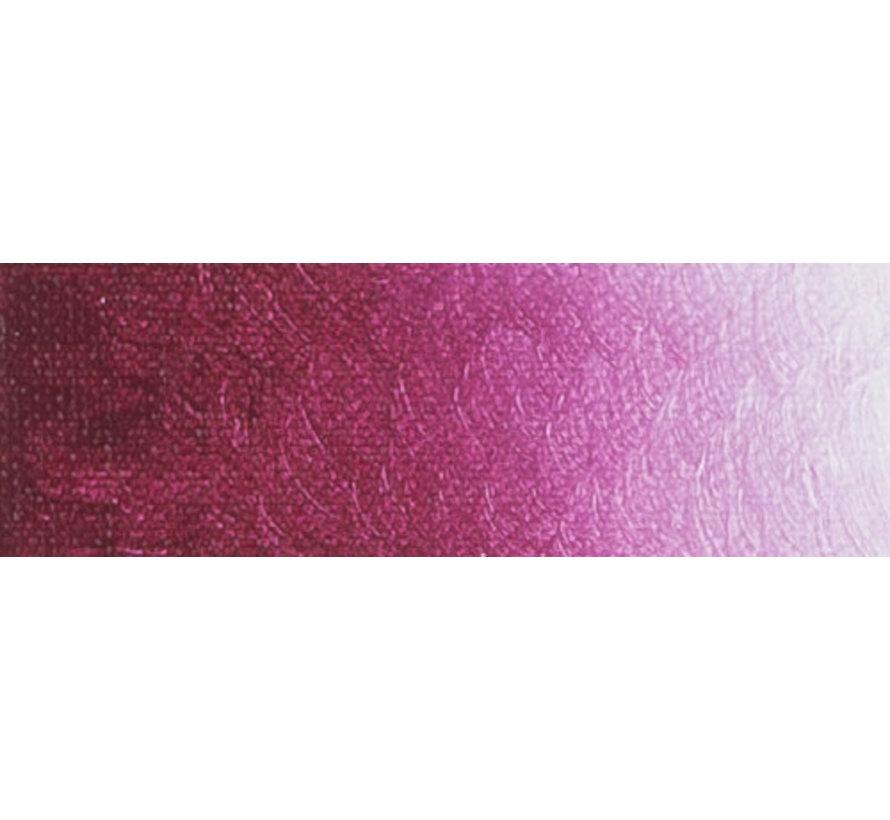 Artist acrylverf 250ml Purple (Quinacridone) D30