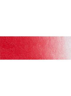 ARA Artist acrylverf 250ml Cadmium Red Deep E23