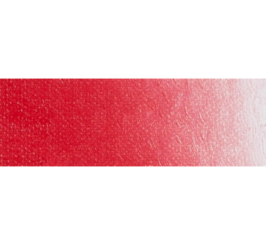 Artist acrylverf 250ml Cadmium Red Deep E23