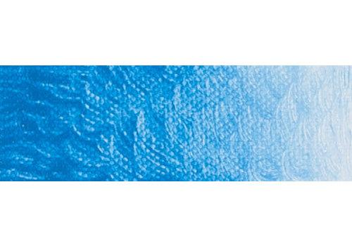 ARA Artist acrylverf 250ml Cerulean Blue E39